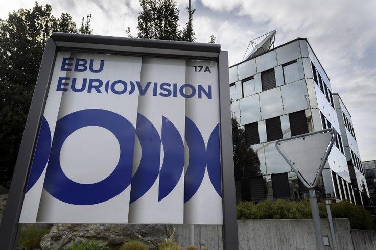#world #news  Deutsche Welle: Eurovision and its scandals  #freeSuschenko #FreeUkraine @realDonaldTrump @thebloggerspost @POTUS
