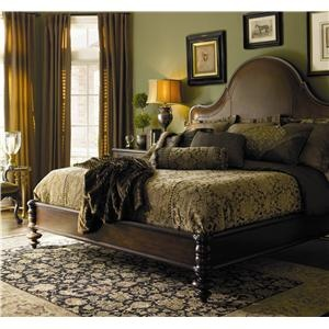 Bedroom Sets Orlando Fl