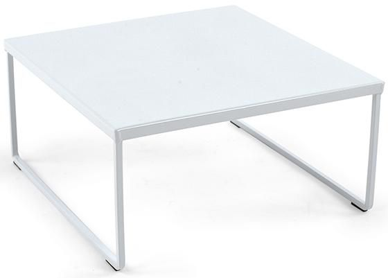 office desk shelf. Benjamin Desk Riser Shelf Risers Office Accessories HomeDecorators
