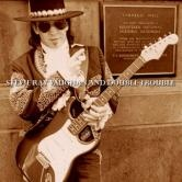 Stevie Ray Vaughn!