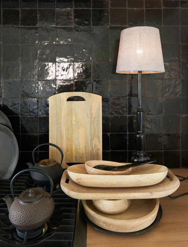 Collecties Pomax Home Collection 2014/2015