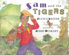 http://fvrl.bibliocommons.com/item/show/1475514021_sam_and_the_tigers