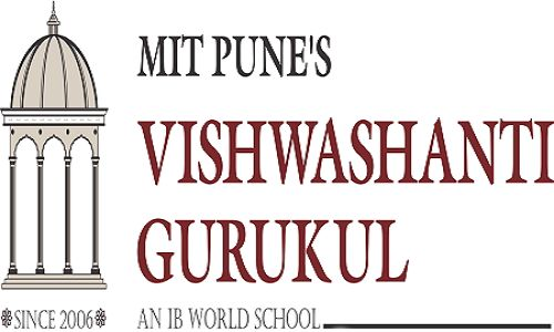 #Best_Boarding_Schools_in_Pune