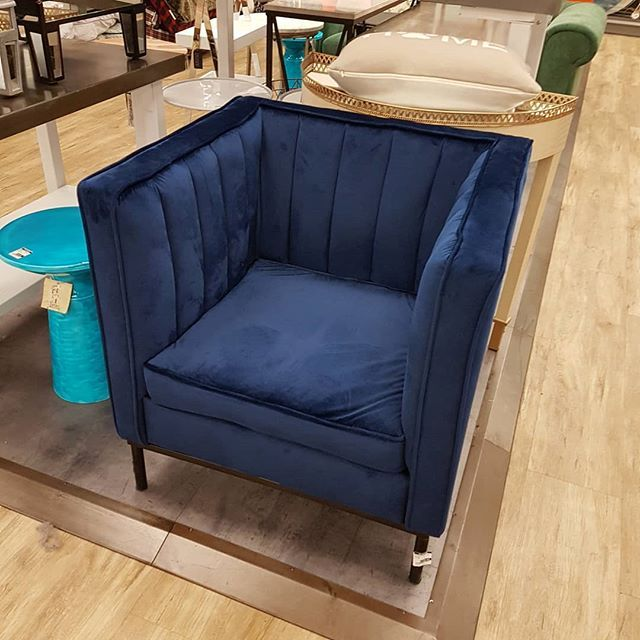 Fan Finds Tk Maxx Australia Bargain Hunter Interior Styling Chair