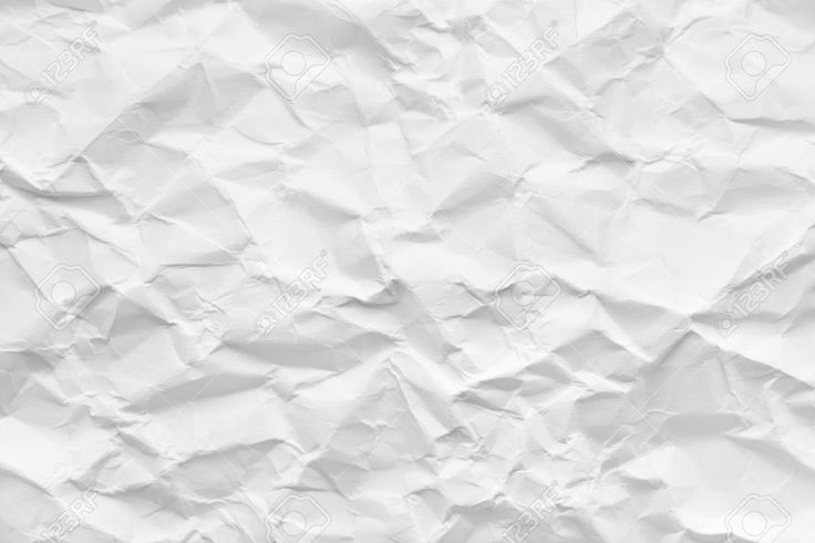 Crumpled Paper Abstract Background Or Texture Stock Photo Aff Abstract Paper Crumpled Backgrou Photoshop Textures Crumpled Paper Textures Photoshop