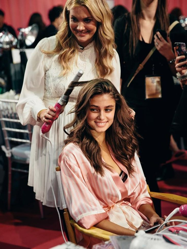 http://victoriassecre-t.blogspot.gr/ Backstage with the Angels | Victoria's Secret Models
