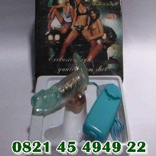 Penis ibu jari merupakan alat bantu sex wanita murah berkualitas sangat aman nyaman di gunakan masturbasi. http://klinikobatkuat.com/sex-toys-wanita/penis-ibu-jari