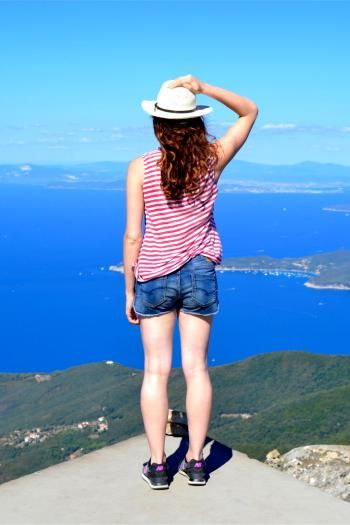 5 Non-Touristy Things to do in Elba Island - The Adventure Found Me