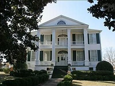 jenkinsville singles Searching for homes for sale in jenkinsville find the latest jenkinsville real estate listings — and learn about buying your dream home single family residence.
