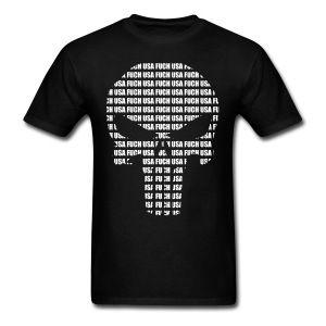 skulls, fuck off, American, black, Patriot, american icon, Skull, american flag, patriotism, skull and bones, US army, americana, fuck you, superhero, comic style, message, fuck yeah, Patriotic, nsa, skull and crossbones, America, skull, super hero, text message, black and white, black , skull