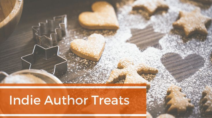 The Indie Author Update this week includes posts from bloggers I haven't previously included plus posts from treasured bloggers. via @fcaballo