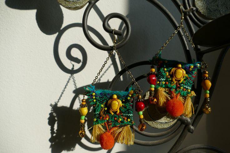 fr_boucles_oreilles_srtyle_ethnique_textile_mexicain_