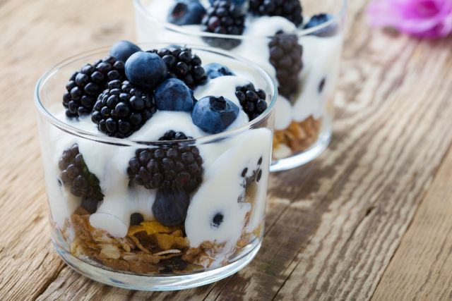 Tajomstvo tukožrútskych raňajok: Po tejto skvelej mňamke budete sýti až do obeda a ešte aj schudnete | Casprezeny.sk