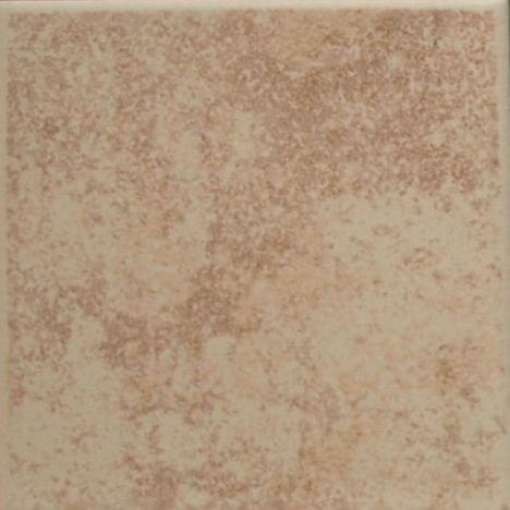 Kitchen Tiles Beige 30 best beige kitchen tiles images on pinterest | beige kitchen