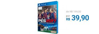 Magazinecompraperfect: Pes 2017 para Ps4 Pro Evolution Soccer 2017 repre...