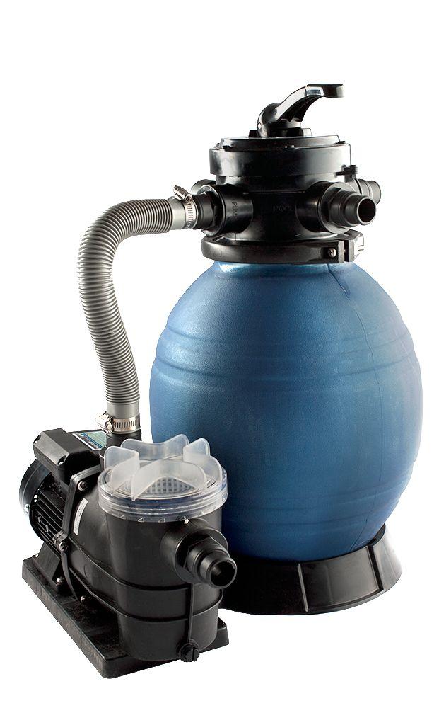 Zubehör - Sprudelsystem, Reinigungssystem, Wasserheizung, Abdeckung - Skargards Hot Tubs