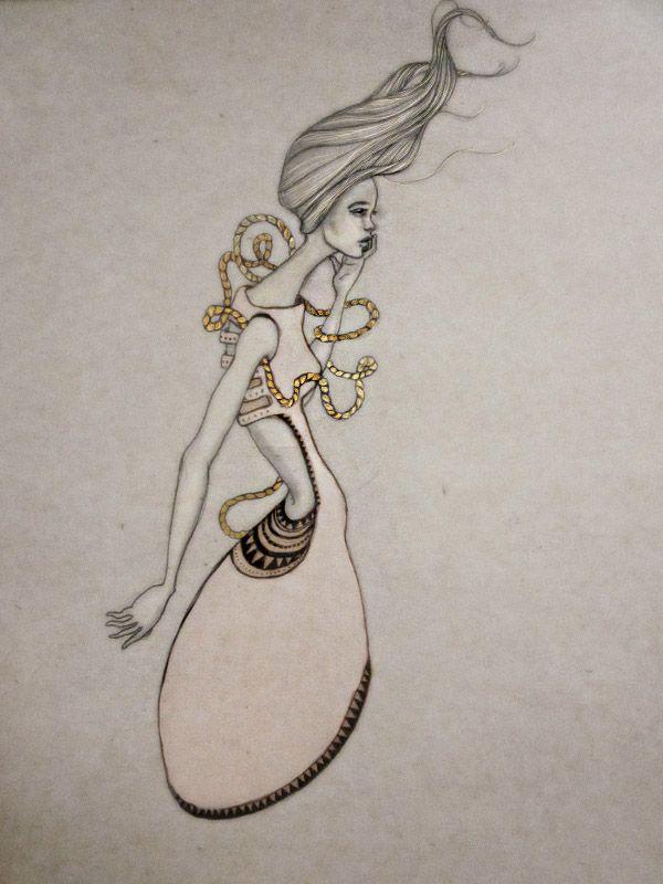 valentino-ss13-couture-05 | Trendland | Fashion