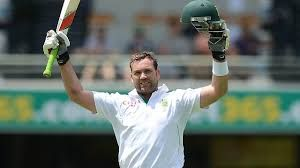 Jacques Kallis: South Africa all-rounder retires from internationals