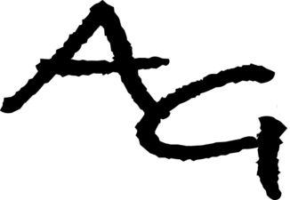 AGSTORE