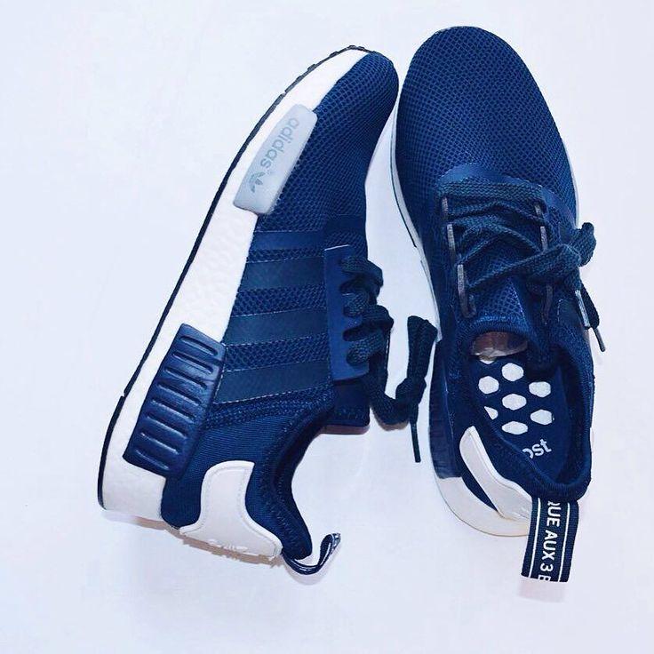 По всем вопросам обращаться вк http://ift.tt/1DokiI4 или в Директ  #подзаказ #заказ #мода #фото #фотовживую #фотовреале #дом2 #vsco #vscocam #vscorussia #follow #followme #fashion #style #нефтекамск #иваново #кроссовки #спорт #фитнес #adidasnmd #adidas