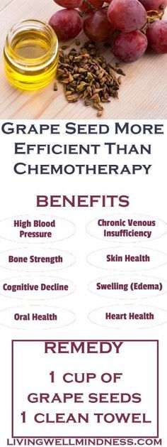 If you carefully compare the effects of chemotherapy and the effects that you can expect from the bioactive compounds that
