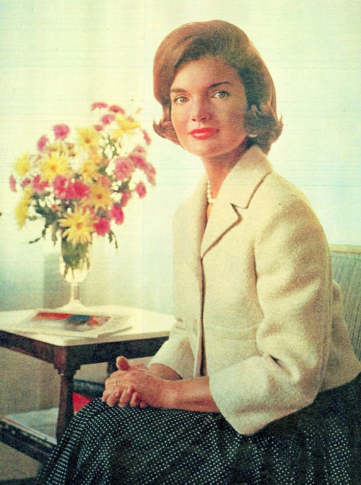 the greatest contribution of john f kennedy as a president of america Arts advisors in the kennedy white house president john f kennedy and first lady jacqueline kennedy's advocacy for the performing arts endures as a vital part of the white house collection: george washington.