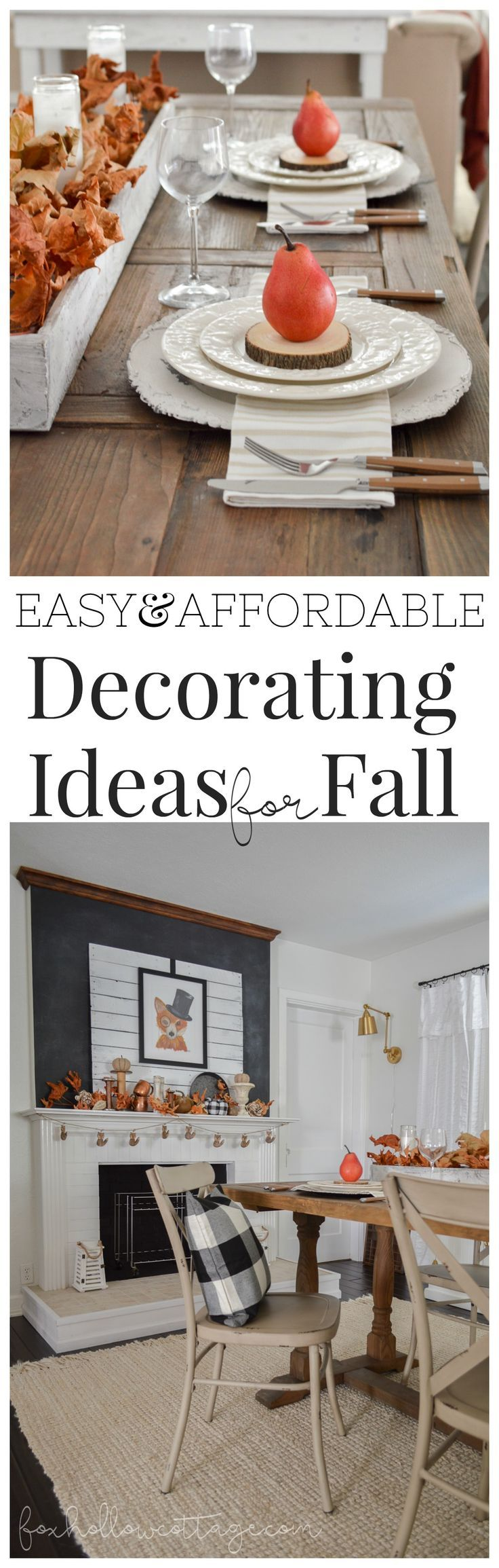 2166 best homegoods enthusiasts images on pinterest for Affordable home goods