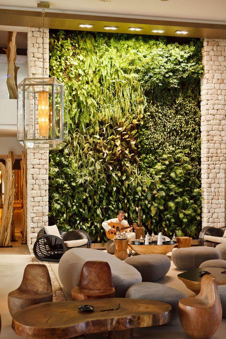 sofitel essaouira livingstones et livingisland references pinterest. Black Bedroom Furniture Sets. Home Design Ideas