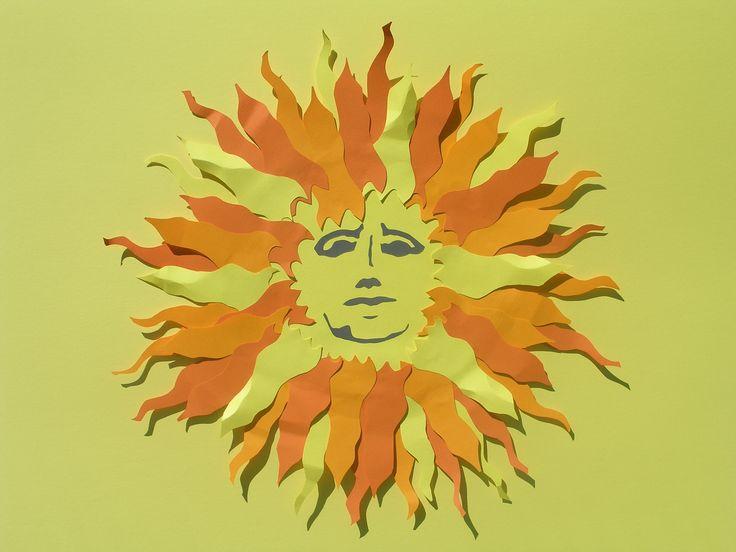cbs sunday morning sun designs