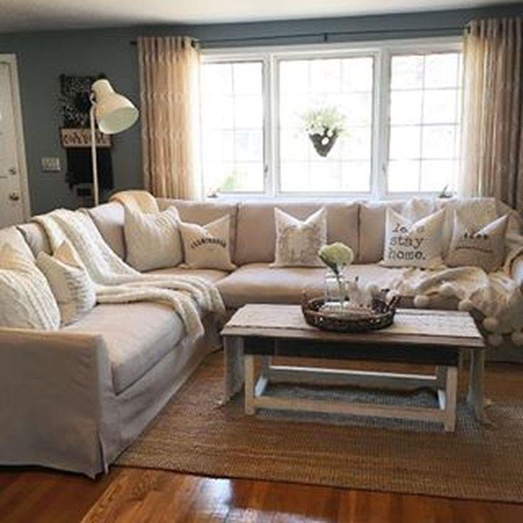 Ikea Living Room Layout Tool: Best 25+ Ikea Living Room Ideas On Pinterest