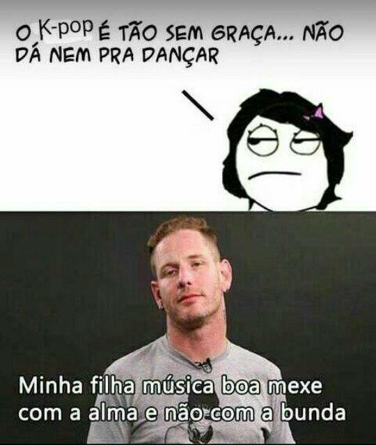 Memes K Pop Em Portugues Br Frases Engracadas Para Rir Memes Engracados Frases Engracadas De Filmes