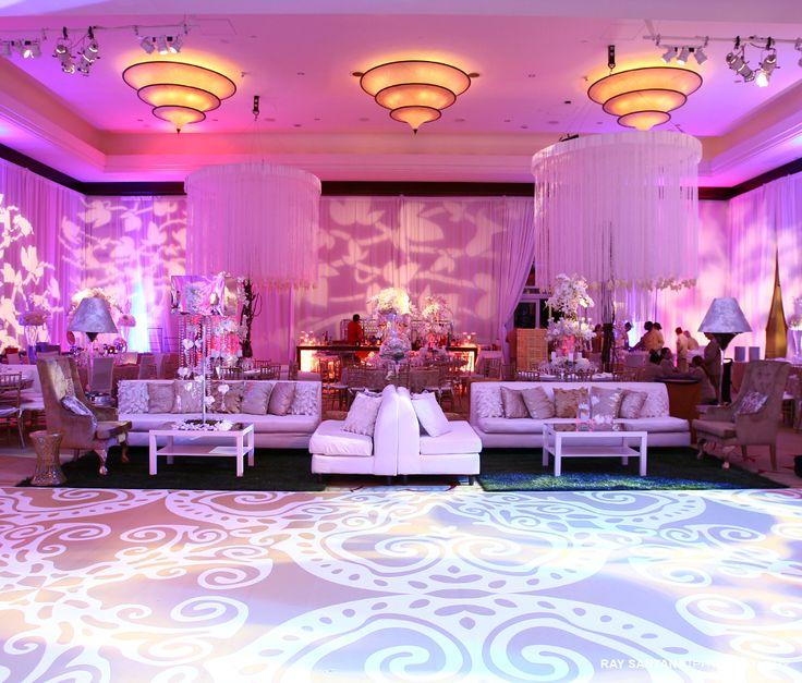 Miami Wedding Photographer,wedding-photographer-pictures, miami-wedding-cakes wedding cakes, cake-photography, miami wedding photographer, top-miami-wedding-photographers, miami wedding