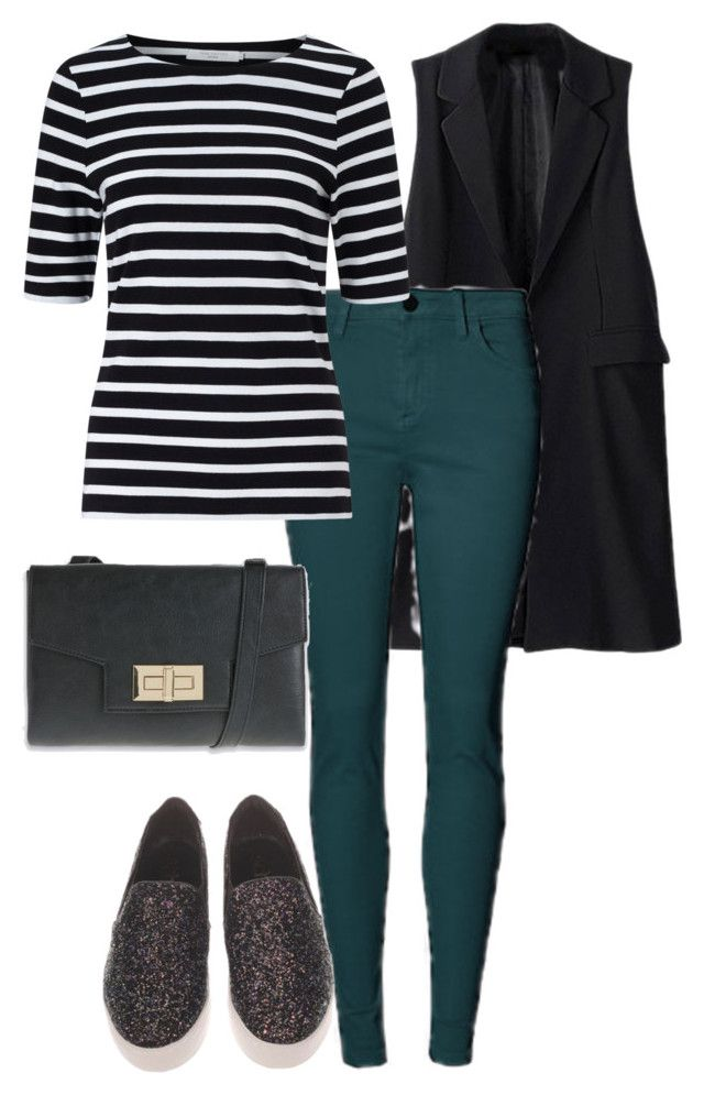 """Office outfit #160"" by amooshadow on Polyvore featuring John Lewis and 160"