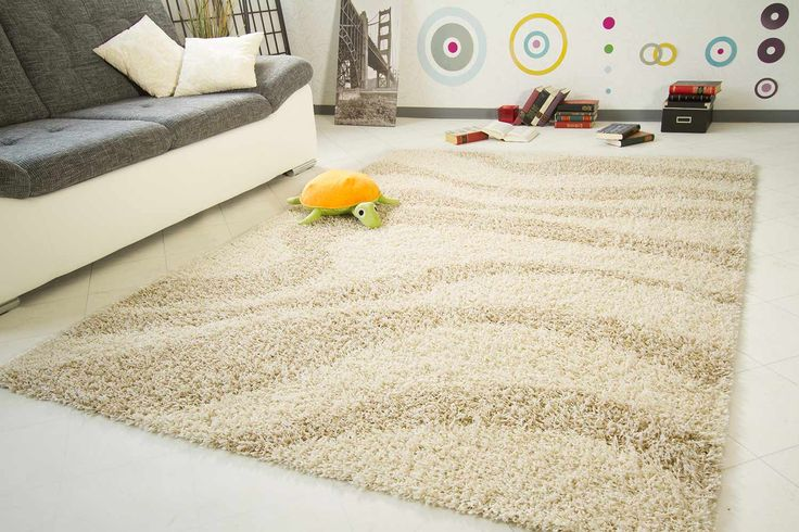 The #polyester known as PET (polyethylene terephthalate) is used in #carpet manufacturing in both spun and filament constructions.