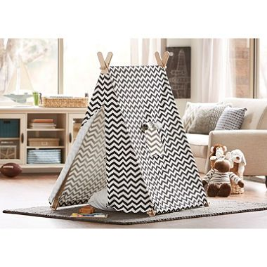 Kids' Indoor Tent - Sam's Club