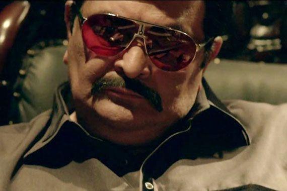 d day hindi movie youku