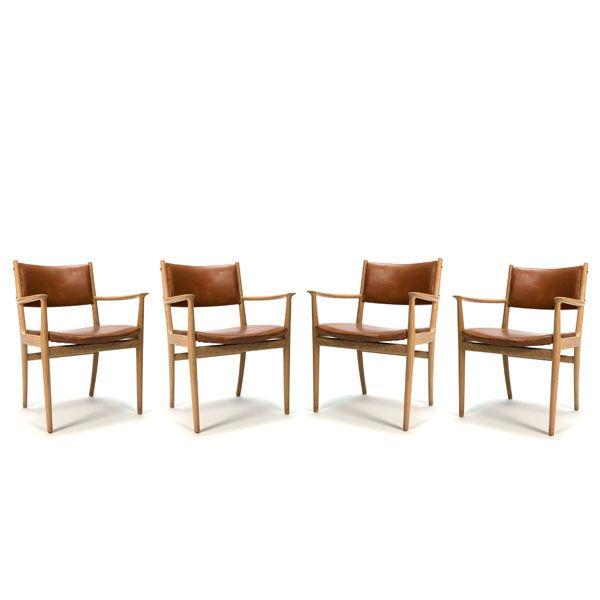 19 best vintage design stoelen images on pinterest vintage