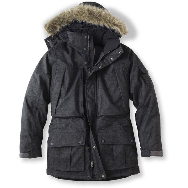 Best 25  Mens fur hood coat ideas only on Pinterest | Men's fur ...