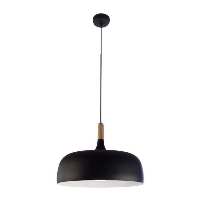 16 Modern Ceiling Lights For Your Home Hunker