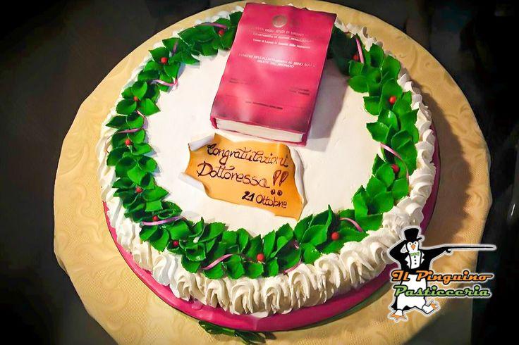 Varie - Il Pinguino Carpegna - eShop Pasticceria #monoporzione #cake #ilpinguinocarpegna #torta #cibo #cibosano #pasticceria #gelato #gelateria #pasticceriaitaliana #pastry #pastrychef #dessert #desserts #food #foods #sweet #sweets #dessertporn #cake #foodgasm #foodporn #delicious #foodforfoodies #instafood #chocolate #icecream #instafoodies