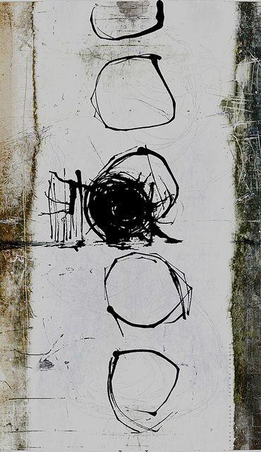 Linda Vachon Resources for Art Students ,CAPI - Create Art Portfolio Ideas at milliande.com