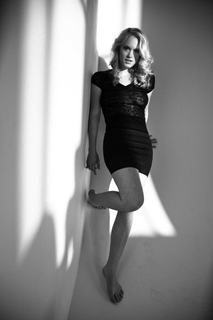 Leven Rambin - curator for theme #provocative