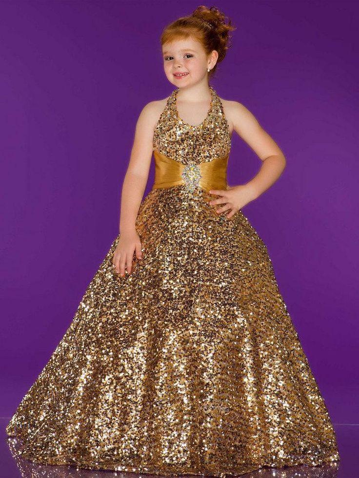 Mejores 80 imágenes de Fashion girl en Pinterest | Damitas de honor ...