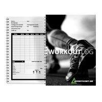 Sportkost | Gå ner i vikt