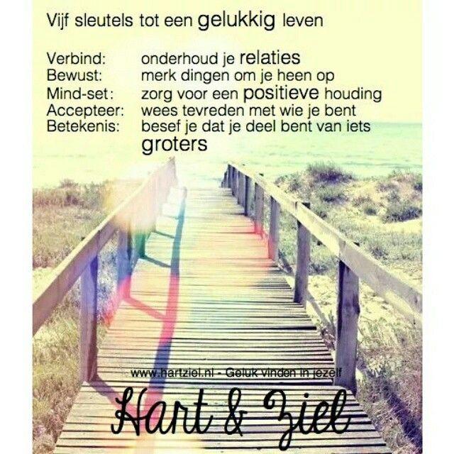 #5 #levenslessen #hartziel #magazine #mindstyle #quotes #nederland #amsterdam #inspiratie #motivatie #geluk #coaching #rust #ontspannen #meditatie #reizen #foodblogs #blogs