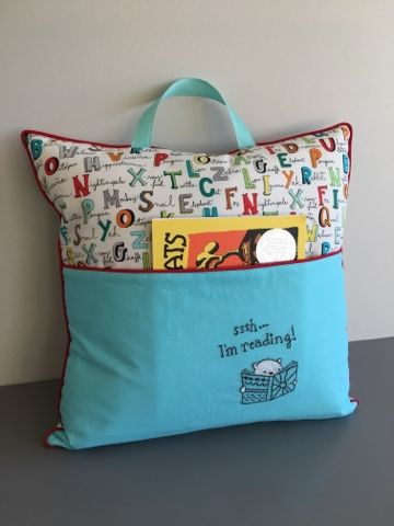 Stuffed Animal Pillows With Pockets : 2493 best images about Sewing on Pinterest Composition books, Quilt and Amy butler