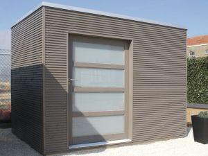 BOX Tokyo E Fichte 3.0 m x 2.0 m