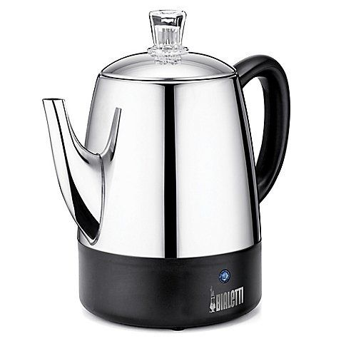 4-Cup Coffee Percolator ** Want to know more, visit http://www.amazon.com/gp/product/B01G289Q8U/?tag=lizloveshoes-20&pvw=250716233936