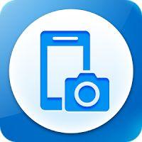Super Screenshot 1.5.12 APK Apps Productivity