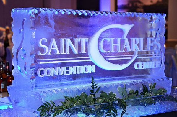 St. Charles Convention Center Reviews – Reviews on St. Charles Convention Center